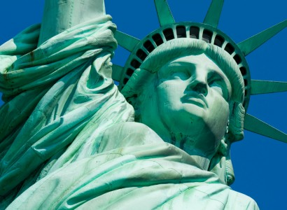 Immigration Attorney  In Hartford CT